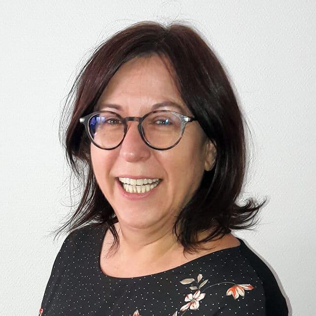 Valérie Prukop